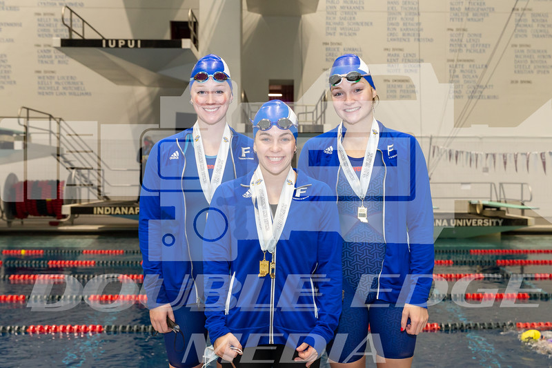 200 Medley Relay_3rd Place (Franklin).jpg