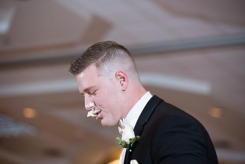 NewYearwedding-25.jpg
