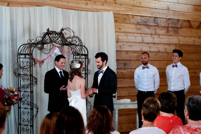 jake_ash_wedding (644).jpg