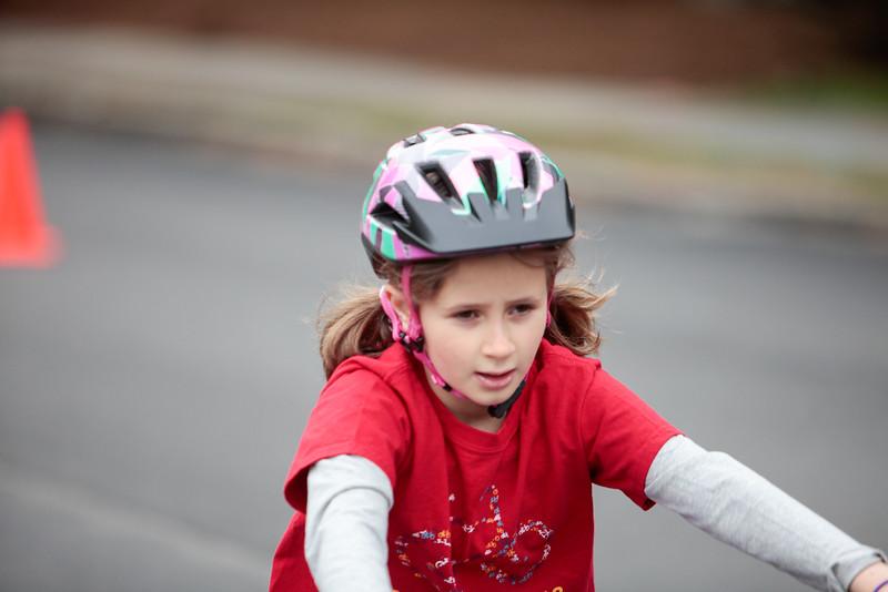 2019 05 19 PMC Kids ride Newton-87.jpg