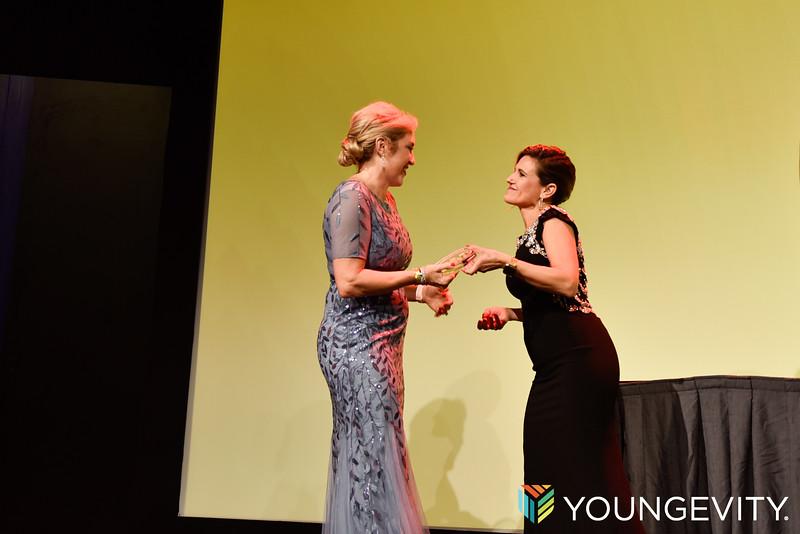 09-20-2019 Youngevity Awards Gala JG0051.jpg