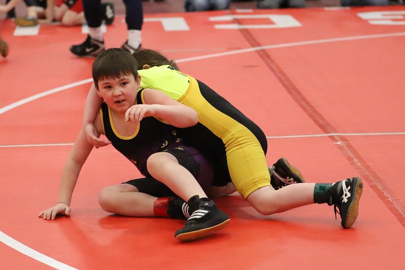 Little Guy Wrestling_4515.jpg