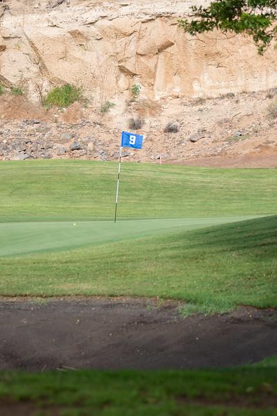 Golf Adeje_20191024_9697.jpg