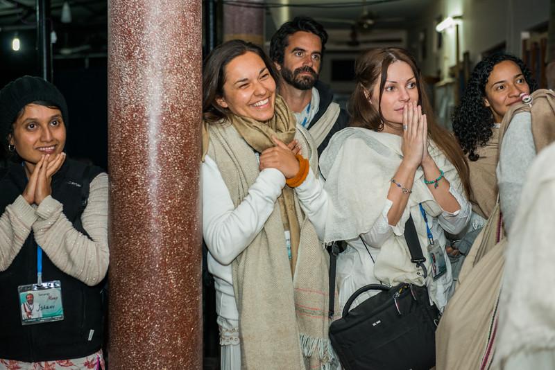 3 week darshan216.jpg