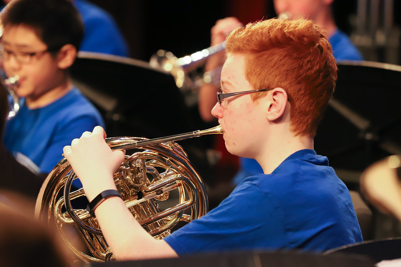 20190404 Youth Band-0641.jpg