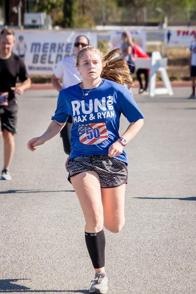 Y Memorial Run-75.jpg