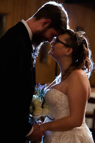 Weddings (243 of 335).jpg