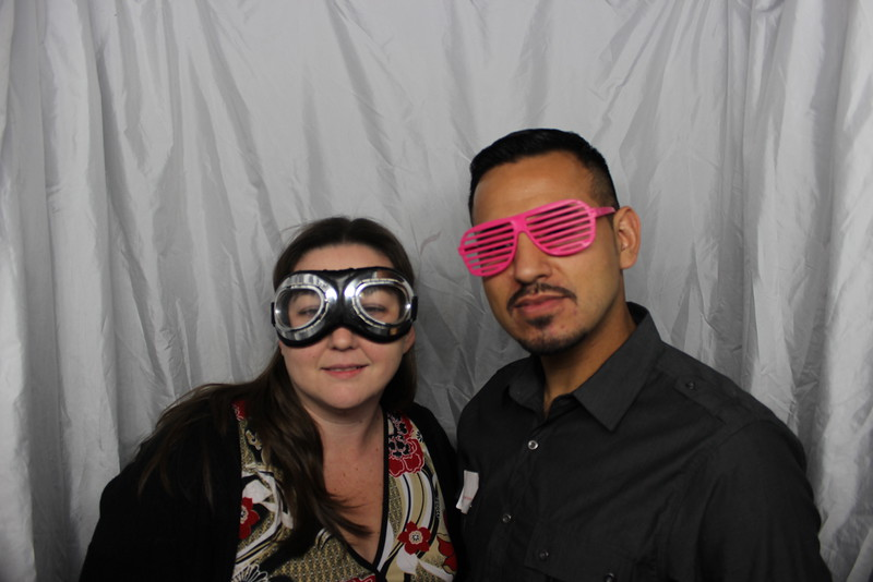 PhxPhotoBooths_Images_545.JPG