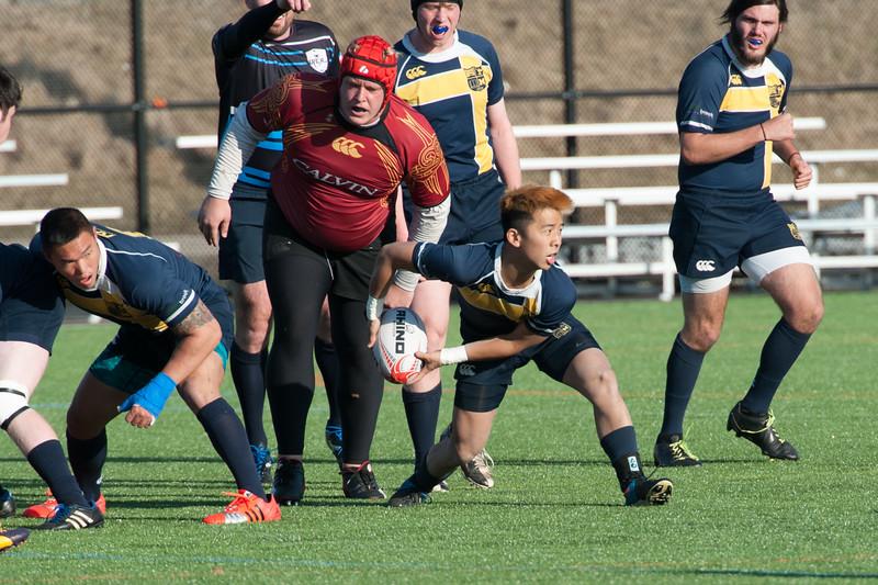 2015 Michigan Rugby vs. Calvin -165.jpg