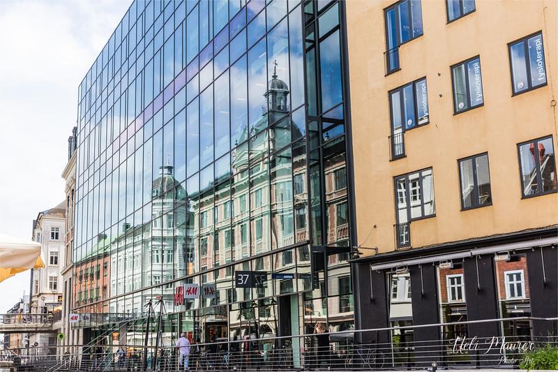 2017-06-19 Aarhus Europas Kulturhauptstadt 2017 - 0U5A9958.jpg