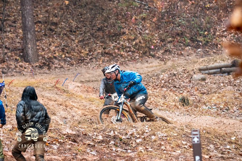 2019 Cane Creek Dual Slalom Challenge-126.jpg