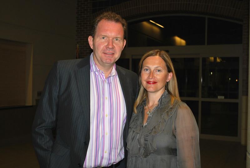 Ian & Marie-Laure Rowland.jpg