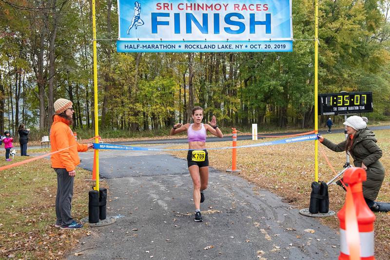 20191020_Half-Marathon Rockland Lake Park_217.jpg