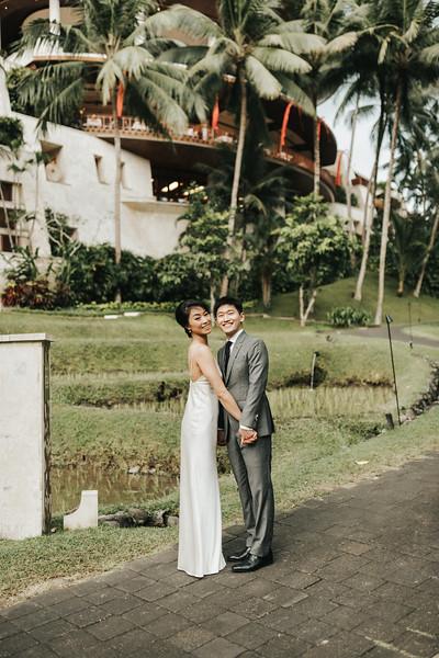 Weeding_Stacy&Fred_280419_Bali190428-289.jpg