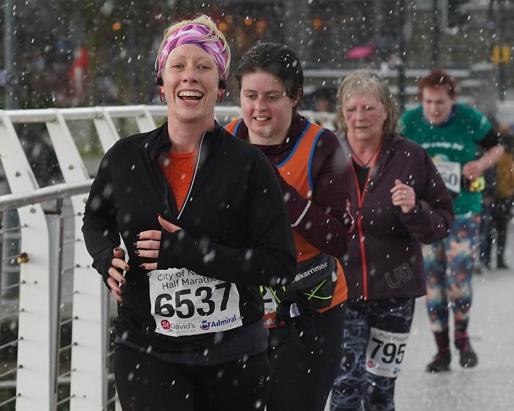 2020 03 01 - Newport Half Marathon 003 (10).JPG