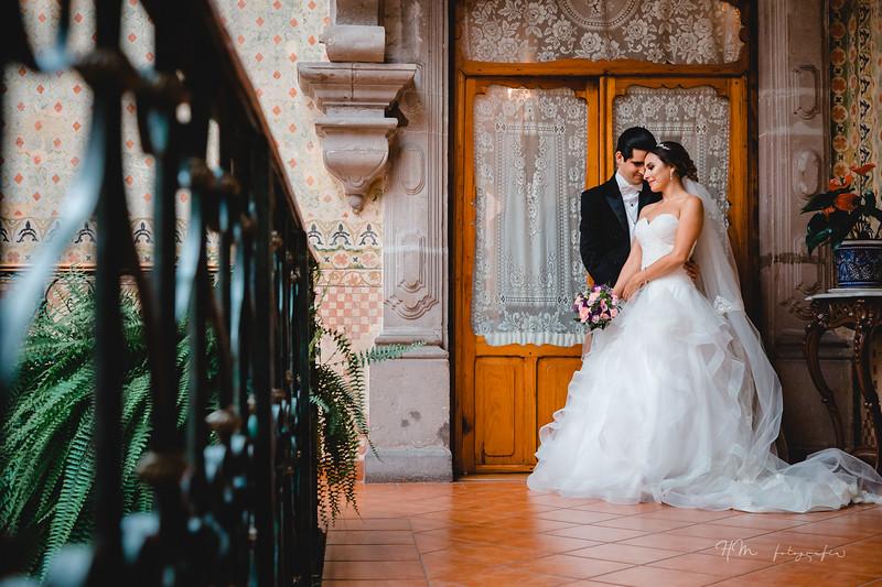 Danya & David ( La Toscana, Querétaro )-87.jpg