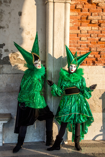 Venice 2015 (71 of 442).jpg
