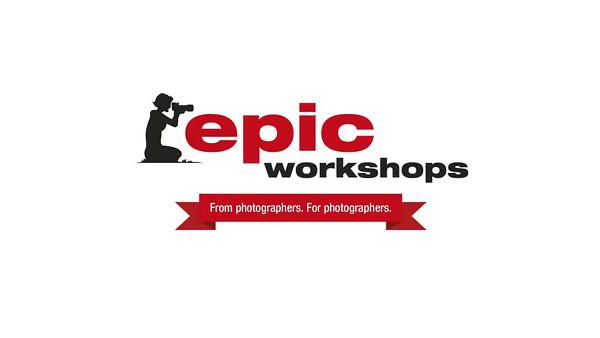 """Epic Workshops """"PARKOUR"""" Fontainebleau"""