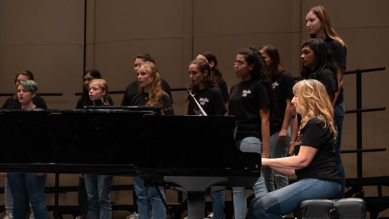LISD Choirs-137.jpg