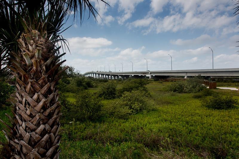 St Augustine Beach-4049.jpg