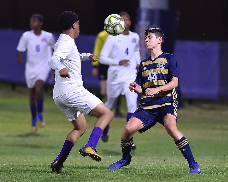 HC Soccer vs StA_0144.JPG