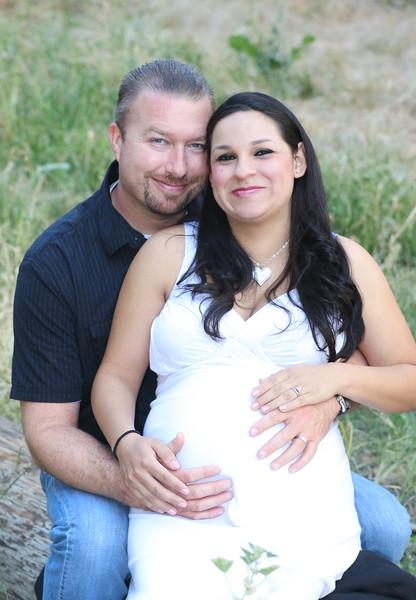 Marlem Maternity-5213.jpg