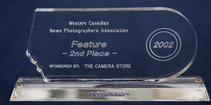 awards-11.jpg