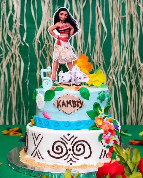 Kambry's 5th Birthday-16.jpg