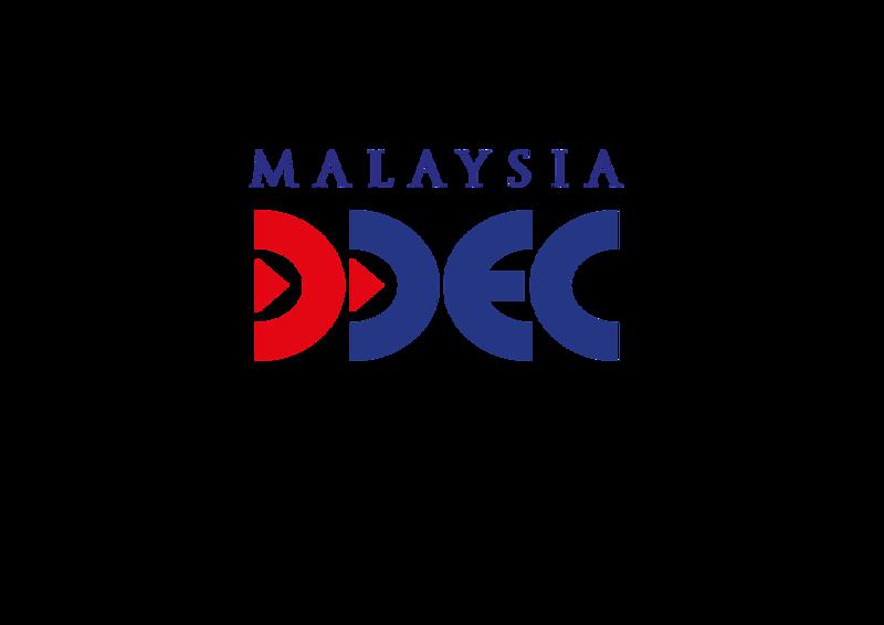 DDEC-01.png