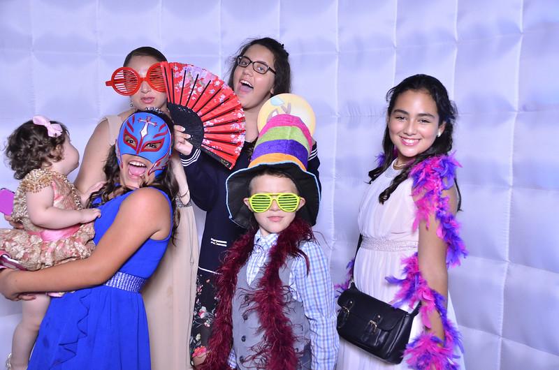 170715 Lizette Salinas Photo-Booth 0055.JPG