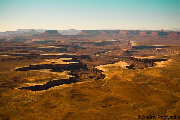 Canyon Land.jpg