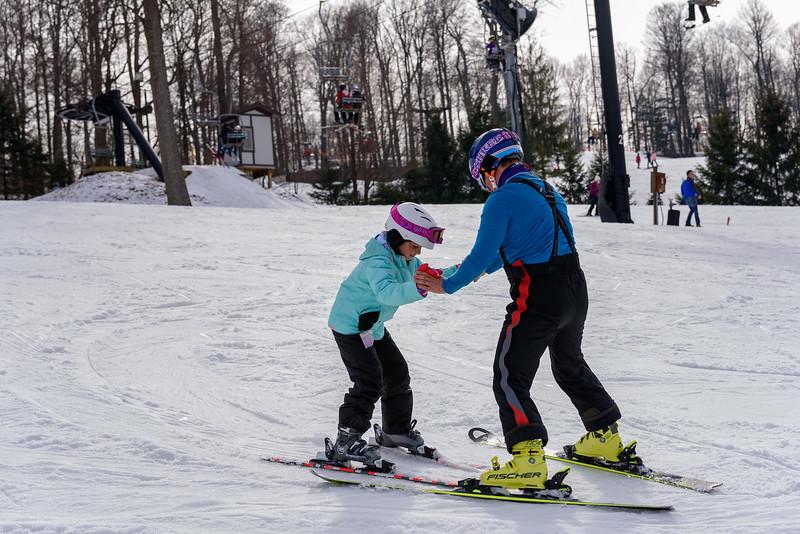 Snow-Trails_17-18_Mansfield-OH-5631.jpg