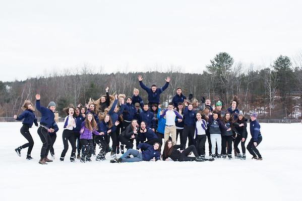 01-29-team picture