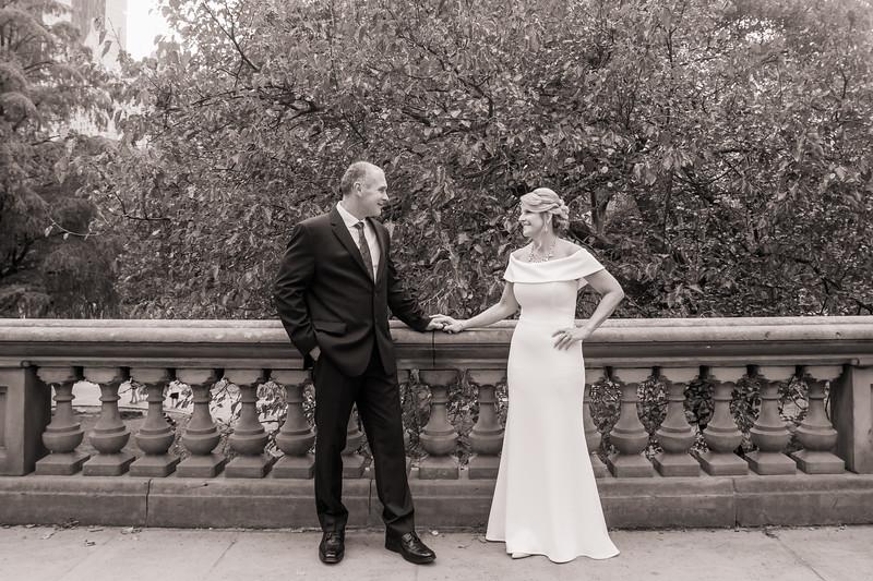 Central Park Wedding - Susan & Robert-69.jpg