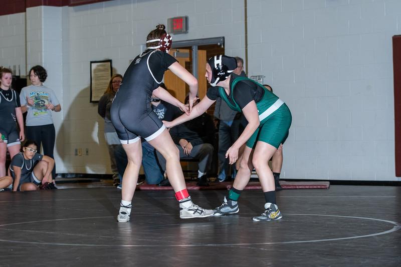 Girls Wrestling 1_21_20-238.jpg