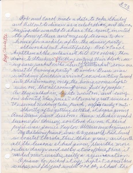 Marie McGiboney's family history_0273.jpg