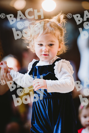 © Bach to Baby 2018_Alejandro Tamagno_Covent Garden_2018-05-05 027.jpg