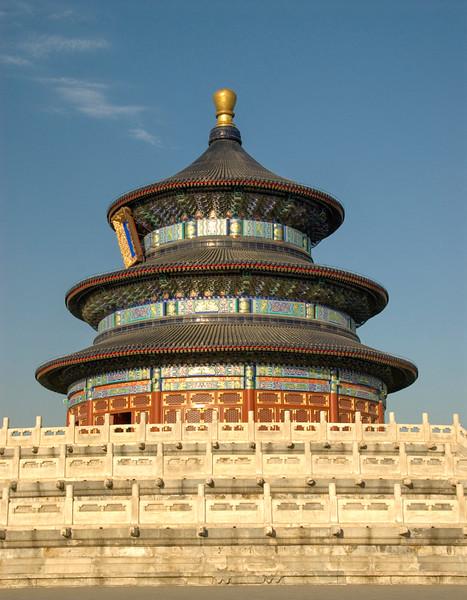China_Harvest Temple-2.jpg