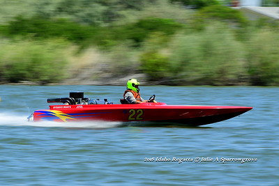 2018-06-23 Idaho Regatta