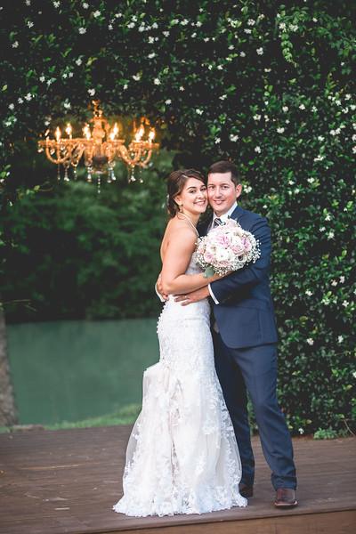 acacia and dan wedding print-1035.jpg