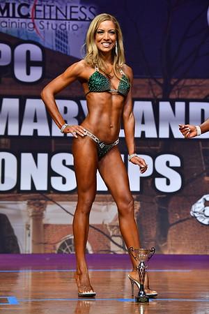 #48 Paulette Torres