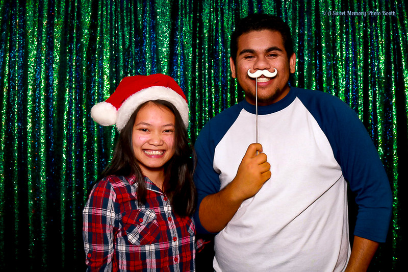 Medtronic Holiday Party -444.jpg