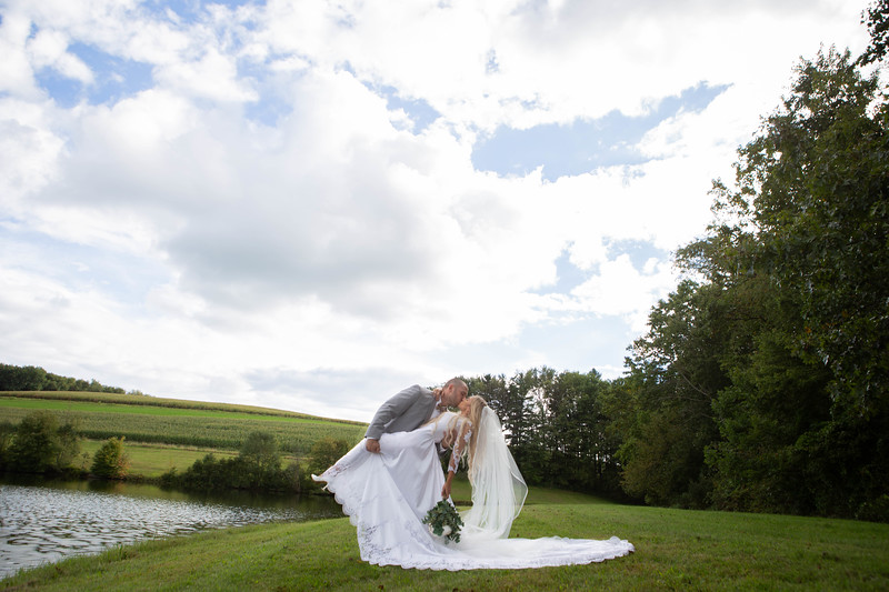 9-15-18 Turner Wedding -854.jpg