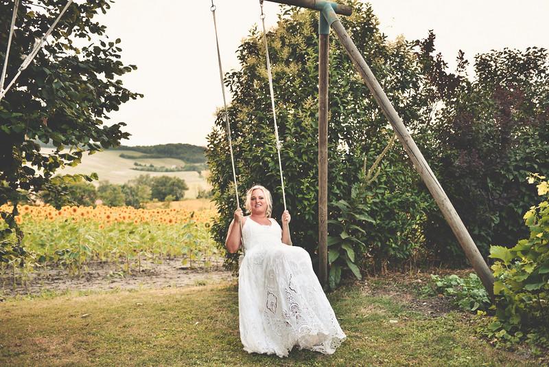 Awardweddings.fr_Amanda & Jack's French Wedding_0942.jpg