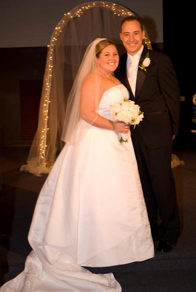 ANN+JASON_WEDDING-4984.jpg