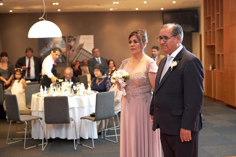 W0643 Ana Lucia Galvan 0446.jpg