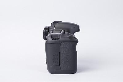 2013-07-21 Canon 7D
