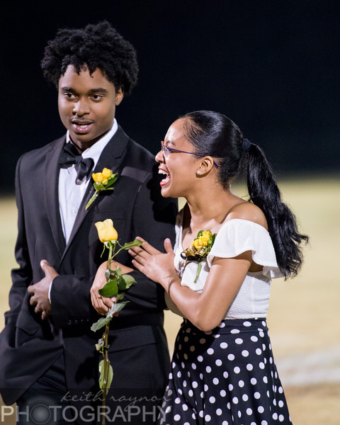 keithraynorphotography WGHS central davidson homecoming-1-62.jpg