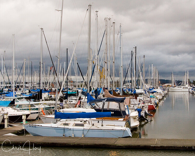 Port Gardner.jpg