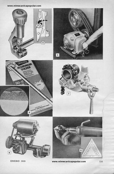 conozca_herramientas_enero_1959-0002g.jpg